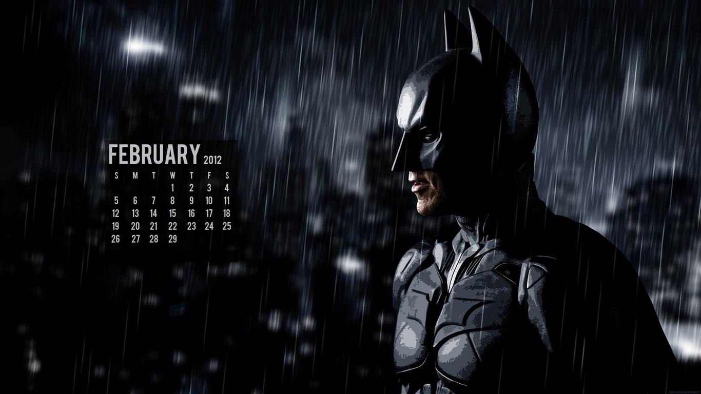 画像 : バットマン 壁紙 まとめ【BATMAN】 - NAVER ...