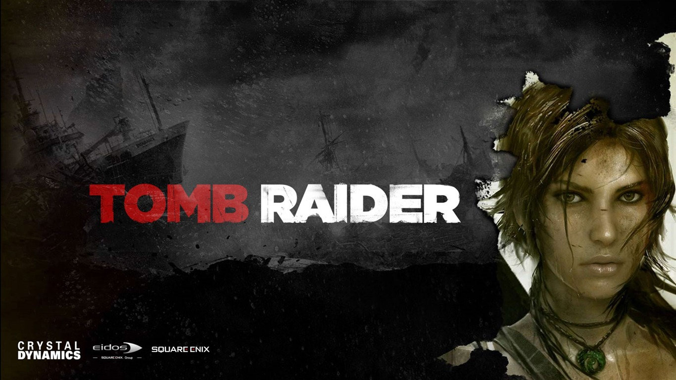 Tomb_Raider_9_Game_HD_wallpaper_032012.2.17
