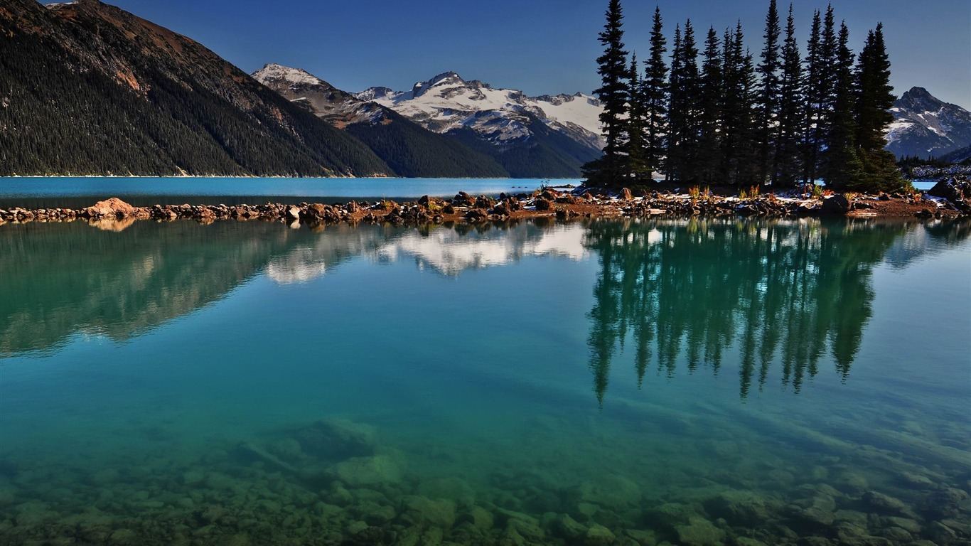 purity-Canada_travel_landscape_photography_wallpaper2012.2.19