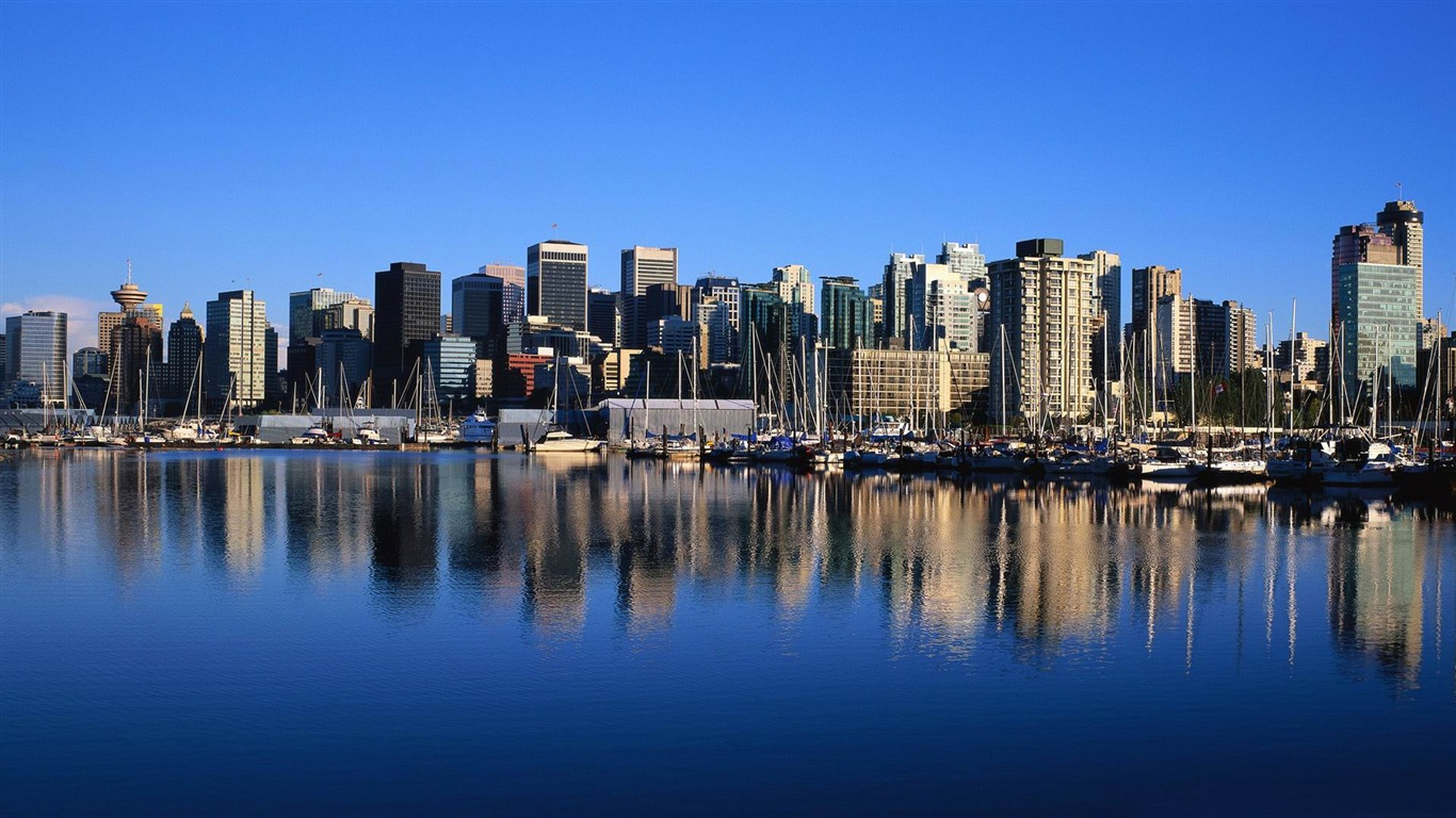 vancouver_skyline-Canada_travel_landscape_photography_wallpaper2012.2.19