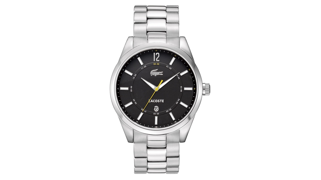 Fondo de pantalla reloj mundial