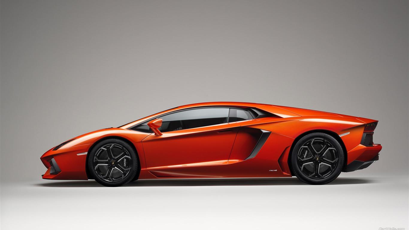 http://www.10wallpaper.com/wallpaper/1366x768/1203/Lamborghini_Aventador_J_Concept_Wallpaper_03_1366x768.jpg