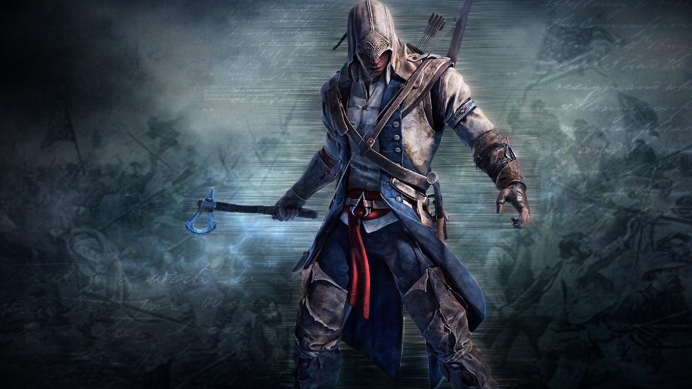 Assassins_Creed_3_Game_HD_Wallpaper_16