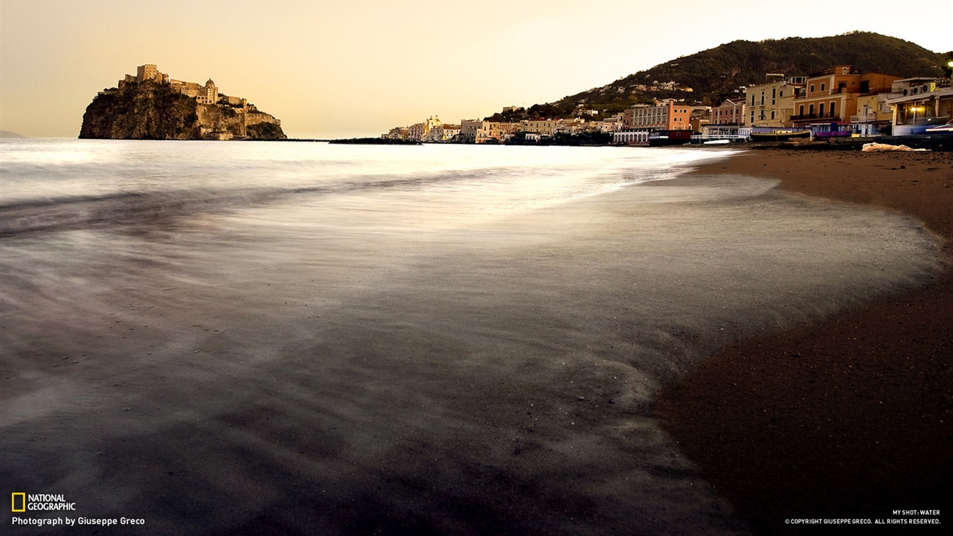 Ischia_Italy-national_geographic_wallpaper2012.4.18