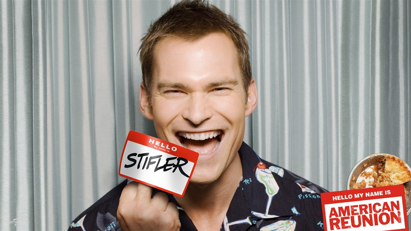 Stifler-2012_American_Reunion_Movie_HD_Wallpapers2012.4.10