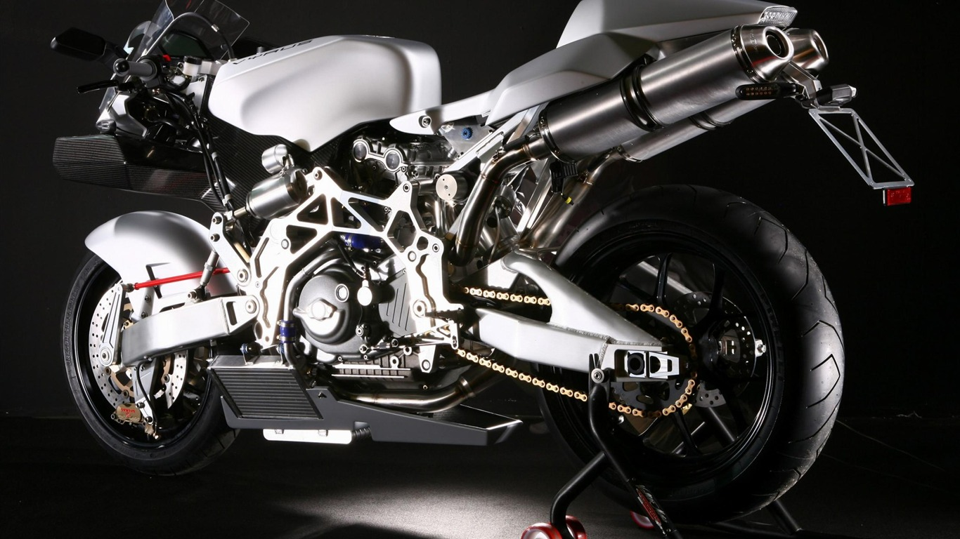 Vyrus_Sportbike-Top_Sportbike_photo_wallpaper2012.4.27
