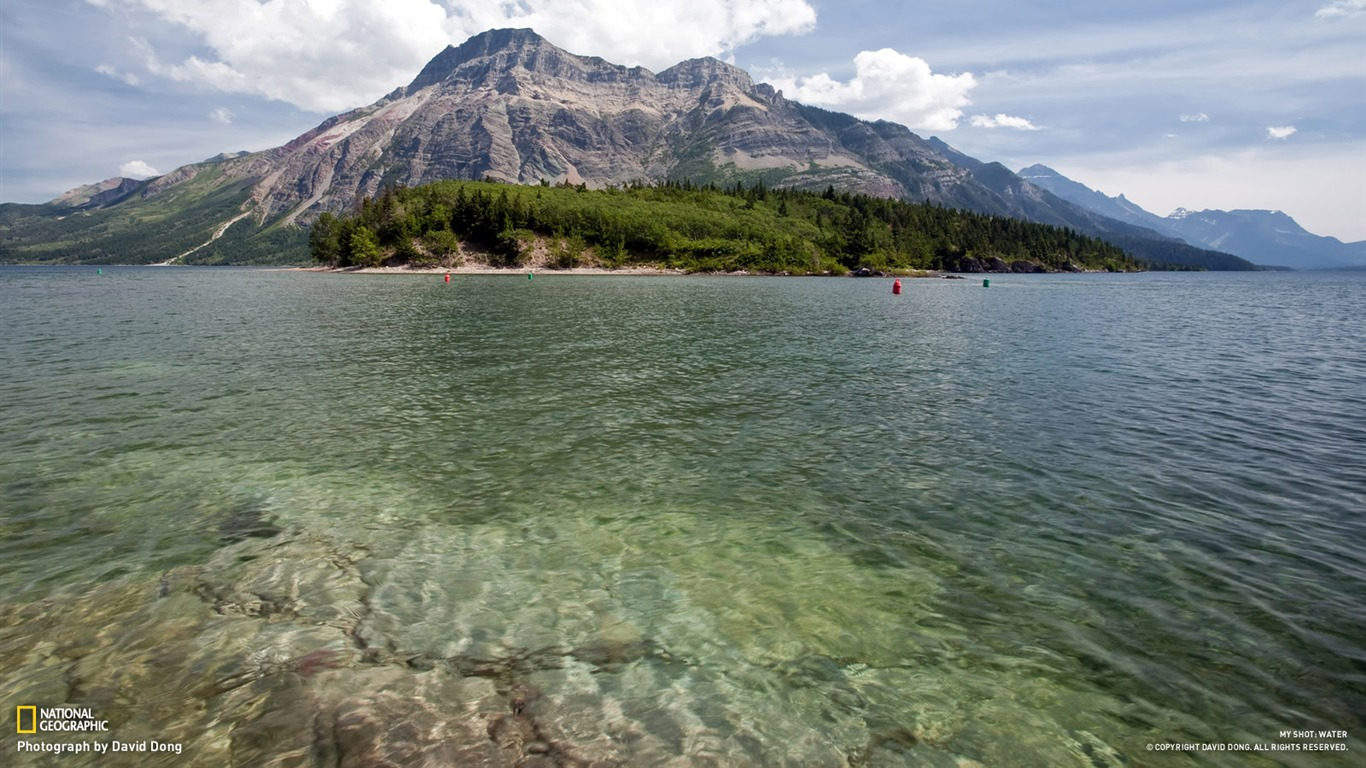 Waterton_National_Park-national_geographic_wallpaper2012.4.18