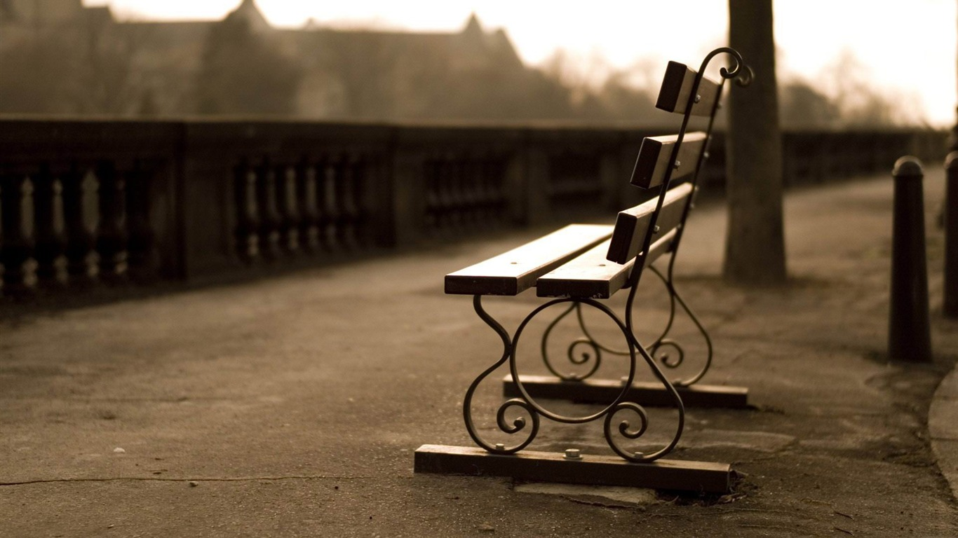 Vintage style photography  bench-Vintage style photography wallpapers Preview | 10wallpaper.com