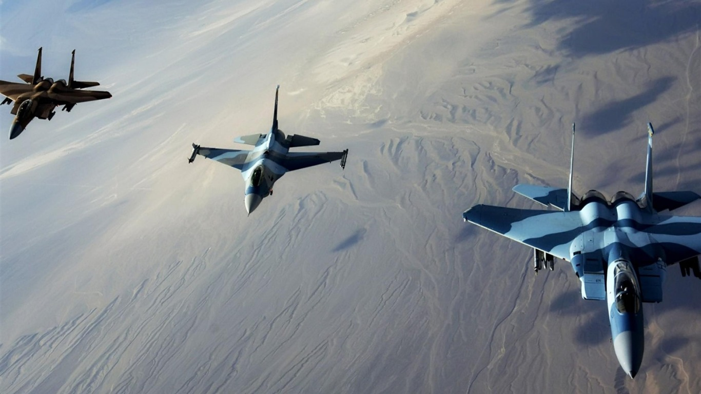 fighter jets-military aircraft wallpaper preview | 10wallpaper