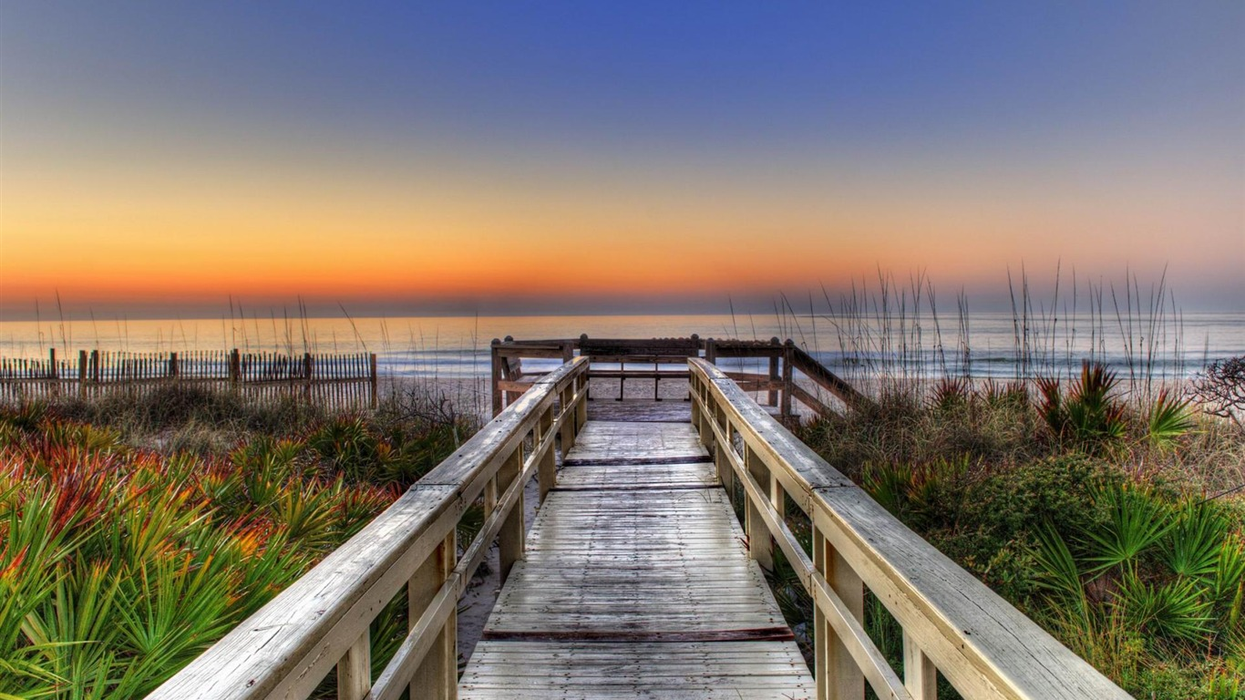 florida_travel-world_beautiful_scenery_wallpaper