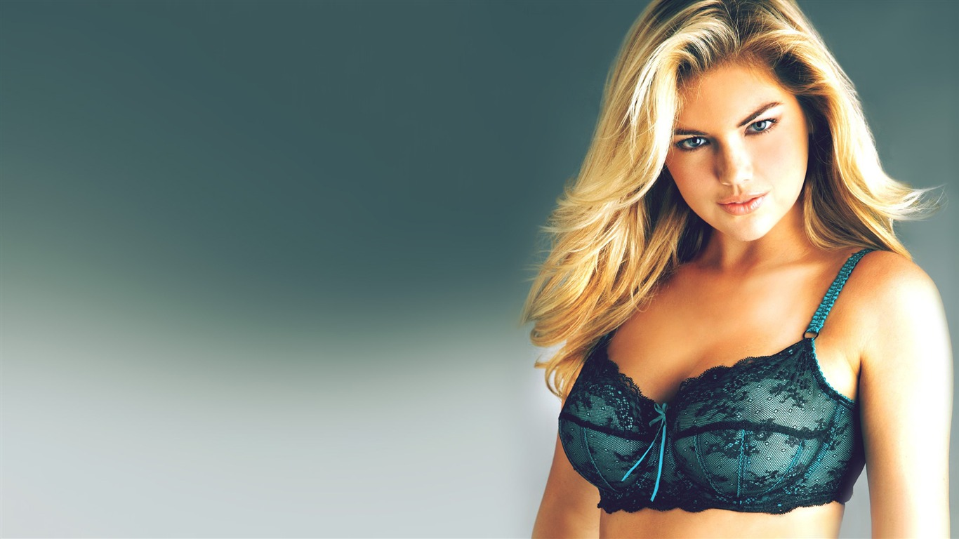 kate_Upton-Hot_sexy_beauty_photo_wallpapers_1366x768.jpg