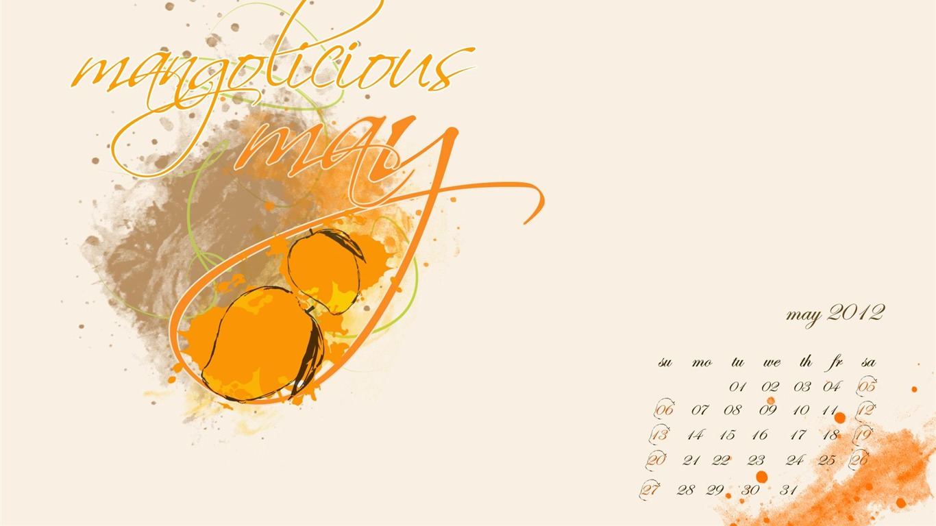 mangolicious_may-May_2012_calendar_wallpaper
