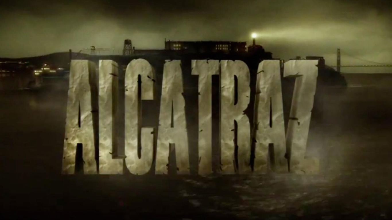 Alcatraz_American_TV_series_HD_Wallpaper_062012.5.1