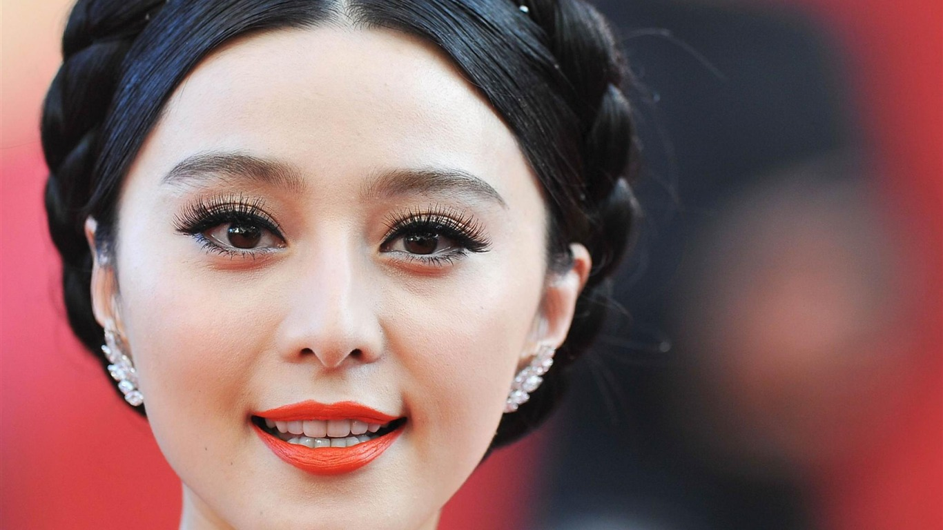 Bingbing_Fan_China-Oriental_beauty_photo_wallpaper2012.5.6
