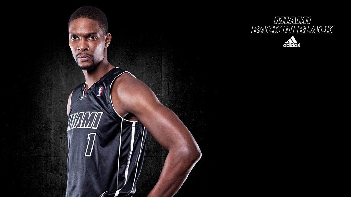 Bosh-2011-12_NBA_season_the_Heat_Wallpaper2012.5.29