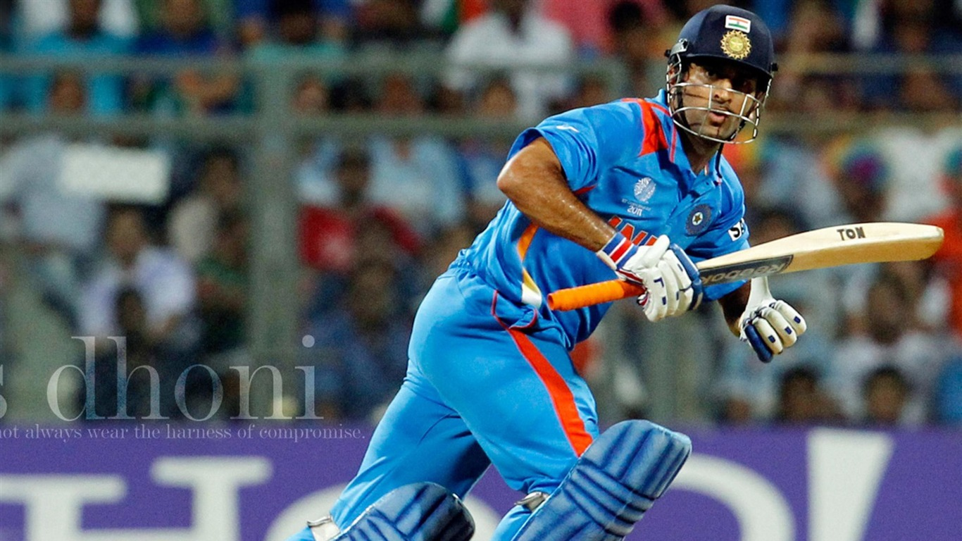 Mahendra_Singh_Cricket-Sports_photography_wallpaper2012.5.16