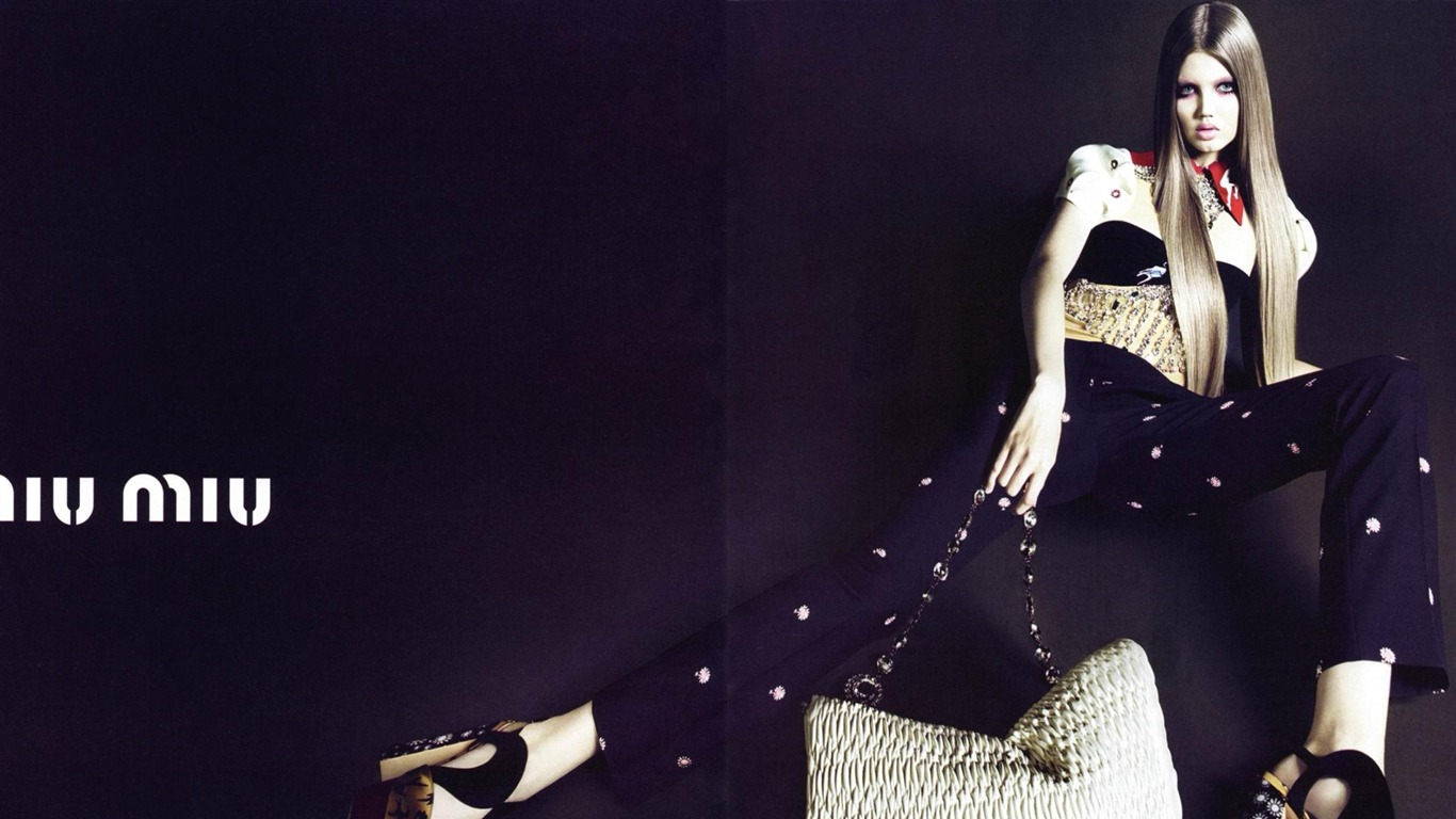 Miu_Miu-Brand_advertising_wallpaper2012.5.8