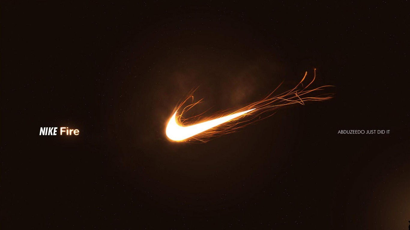 nike just do it wallpapers hd