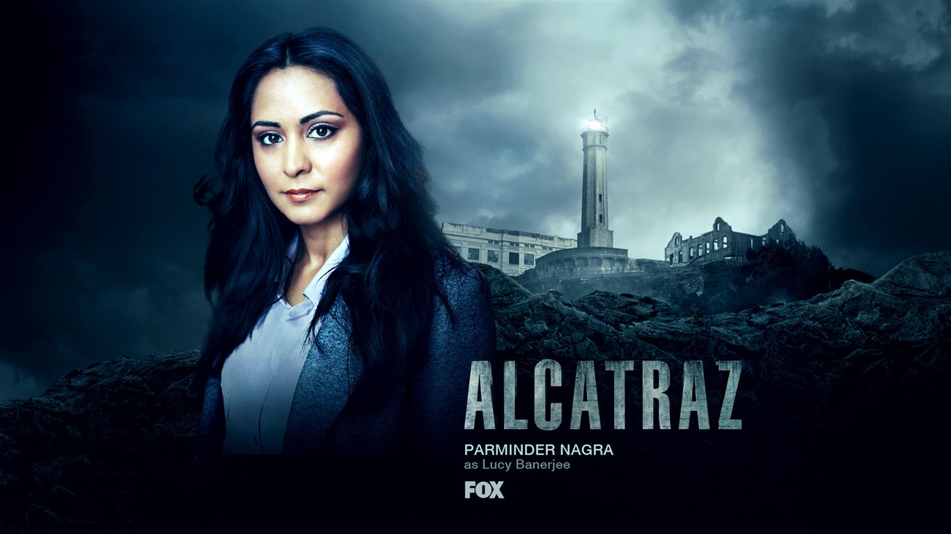 Parminder_Nagra-Alcatraz_American_TV_series_HD_Wallpaper