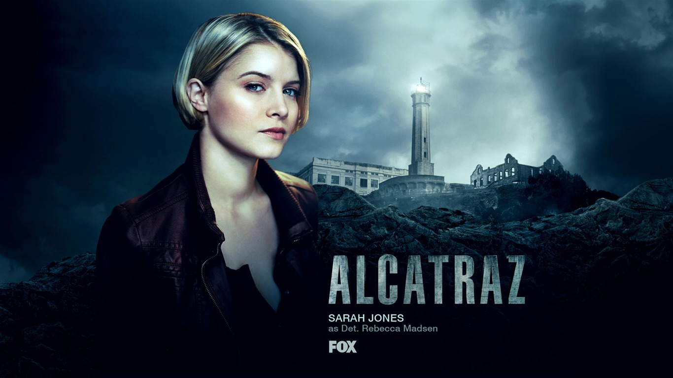 Sarah_Jones-Alcatraz_American_TV_series_HD_Wallpaper2012.5.1