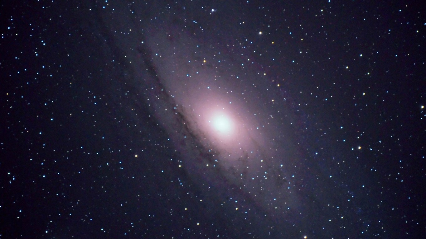 Star of the universe hd space wallpapers 1366x768 download for Space wallpaper 1366x768