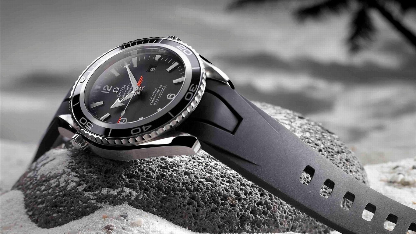 omega_sa-Watch_Advertising_Wallpaper2012.5.3