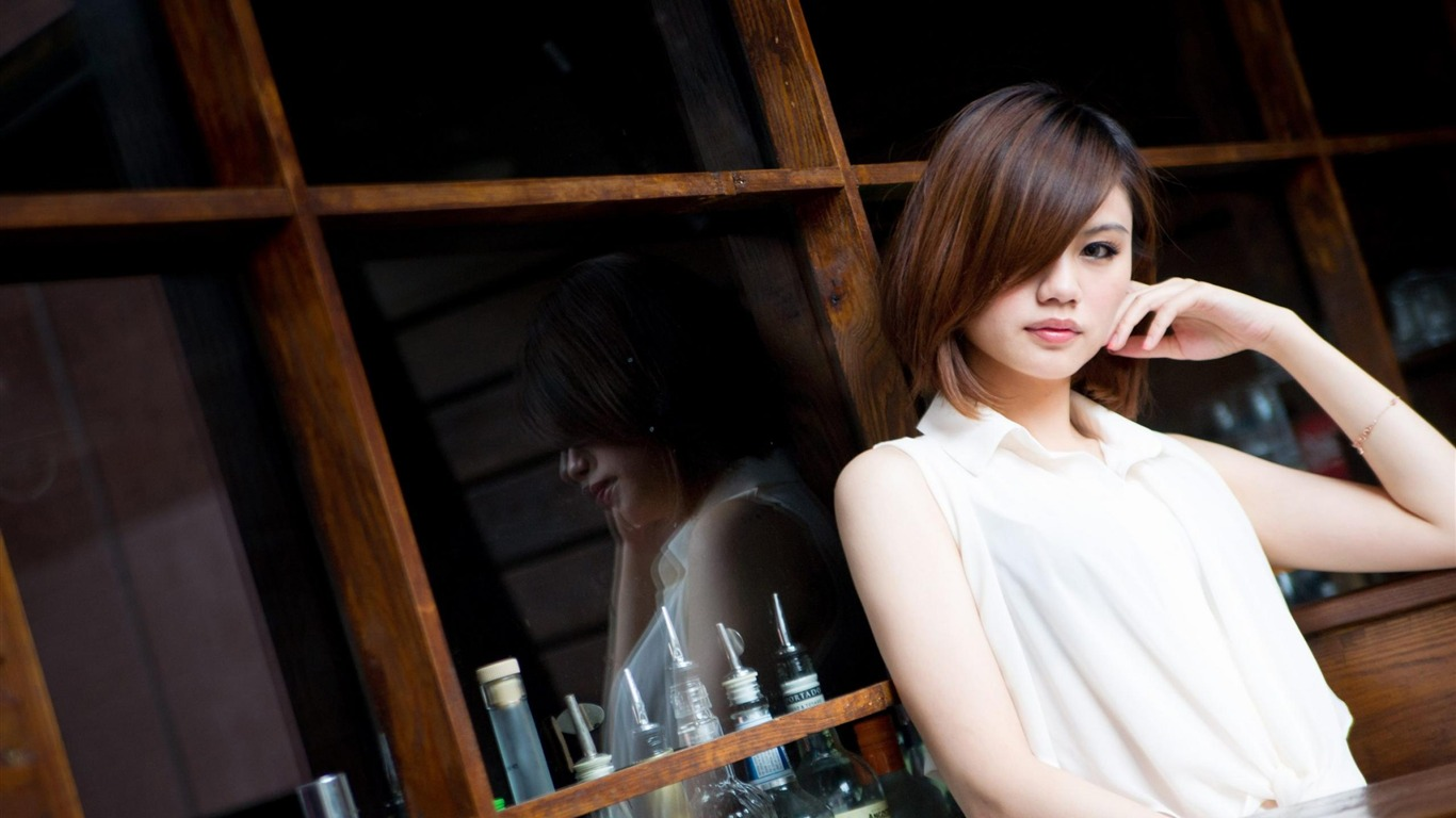 piney view asian personals Connect with other asians in seattle with our free seattle asian personal ads find single asian women and men looking for dates, friends, and activity partners.