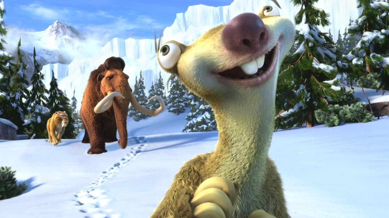 Ice_Age_4-Continental_Drift_Movie_HD_Wallpaper_072012.6.19
