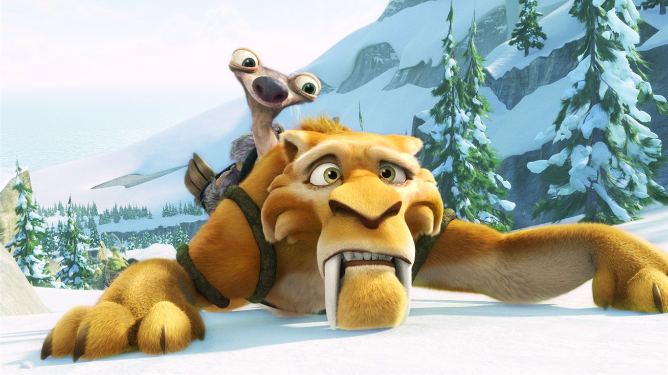 Ice_Age_4-Continental_Drift_Movie_HD_Wallpaper_082012.6.19