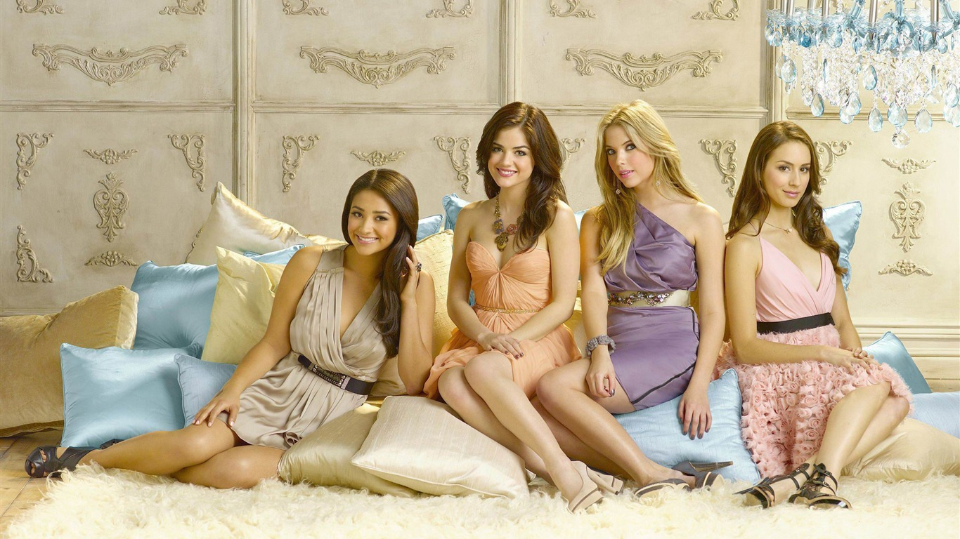 Pretty_Little_Liars_Wallpaper_092012.6.12