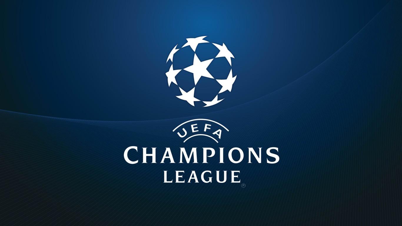 Uefa Champions League Sports Football Fond D Ecran Apercu
