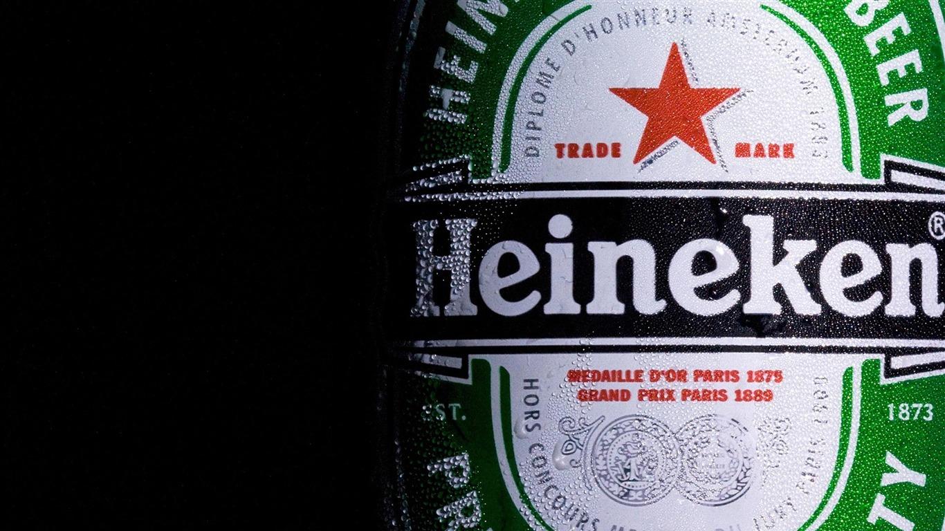 branding heineken International design agency raison pure paris helped dutch brewery, heineken  create the cool can, a limited edition packaging design that.