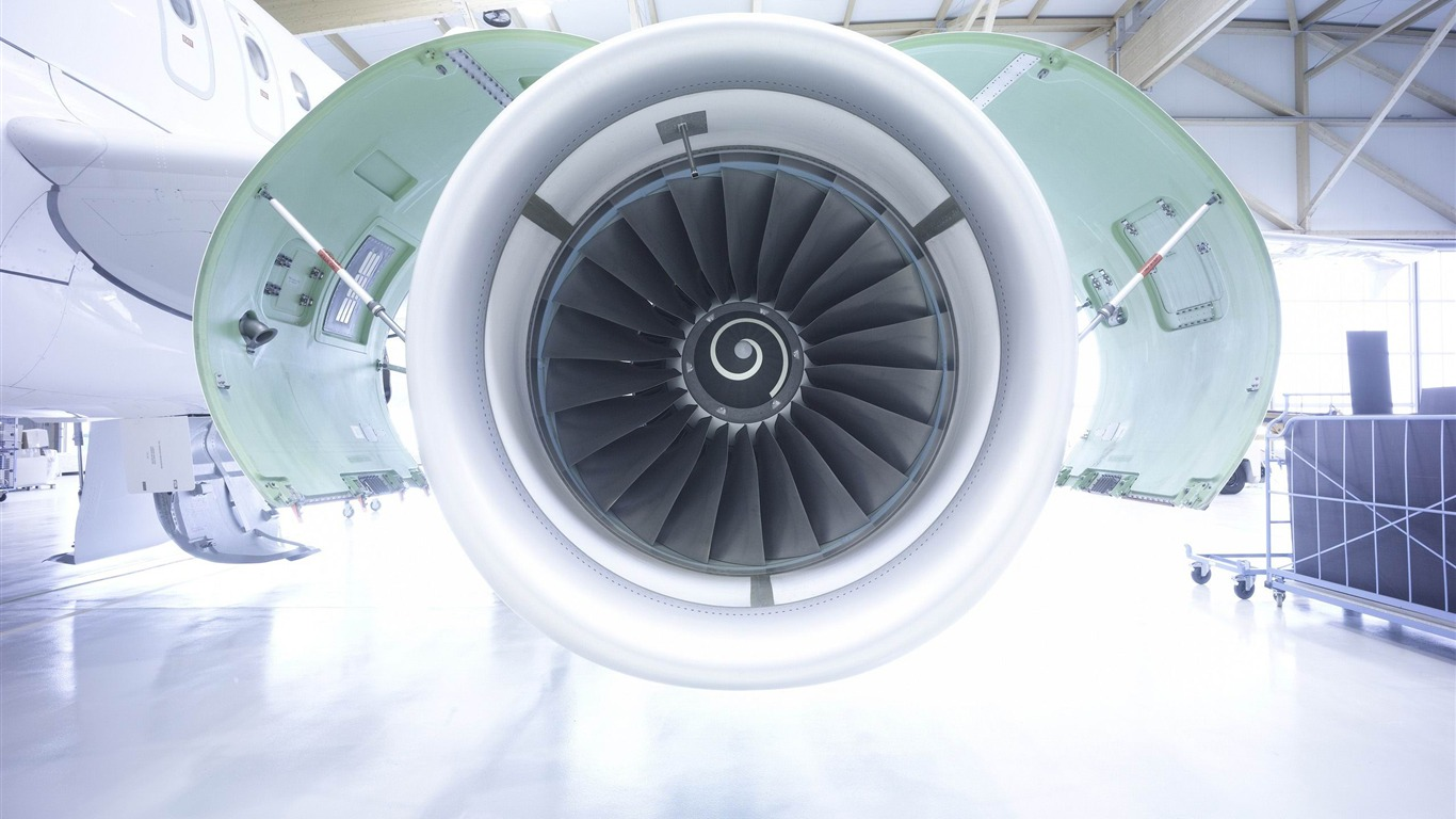Aircraft_engine-Aircraft_transport_Wallpaper2012.7.26