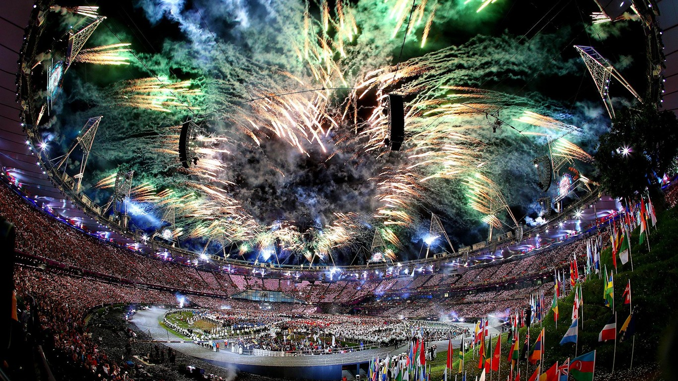 dating site in usa 2012 olympics opening Olympic games 2012 london 2012 olympics opening ceremony – as it happened  the 530 athletes of the united states of america take to the track, warmly applauded my michelle obama in the stands.