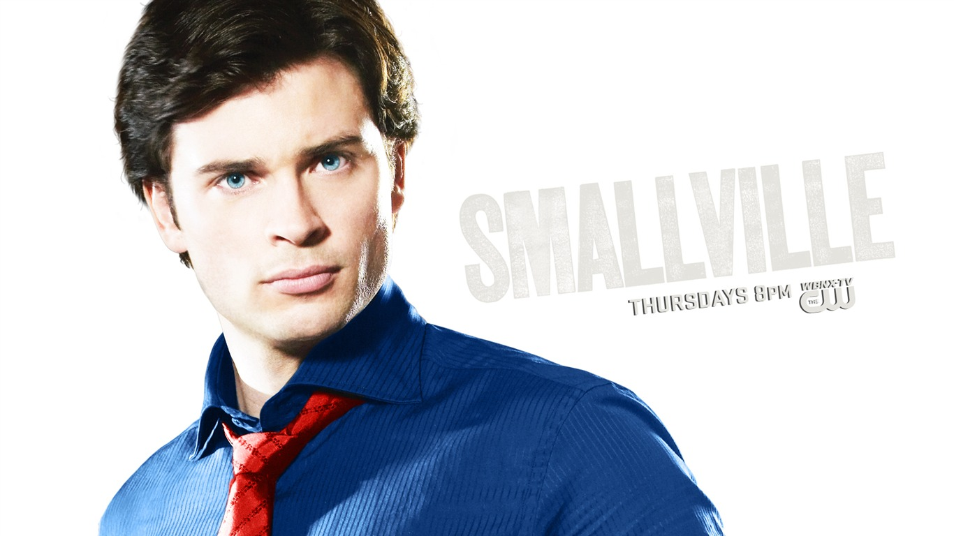 Smallville_American_TV_series_Wallpaper_092012.7.9
