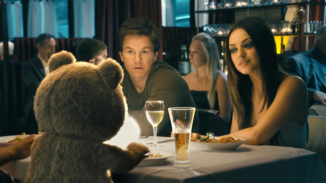 Ted_2012_Movie_HD_Wallpaper_03