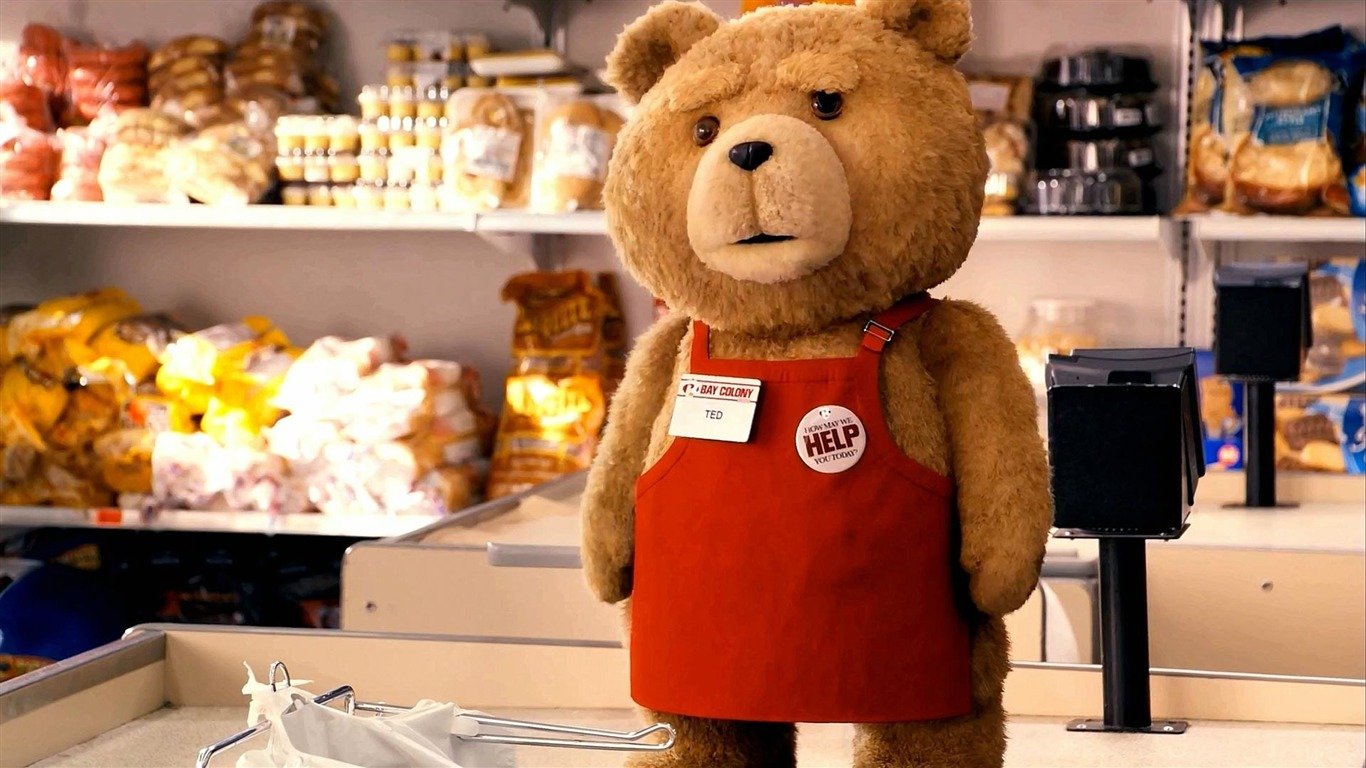 Ted_2012_Movie_HD_Wallpaper_06