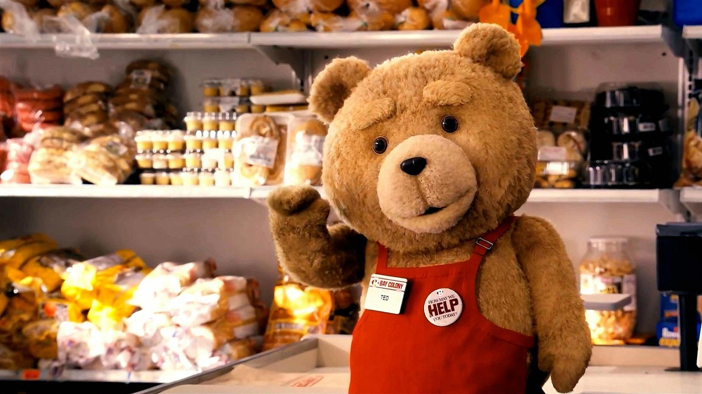 Ted_2012_Movie_HD_Wallpaper_10
