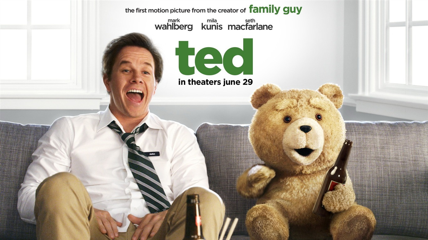 Ted_2012_Movie_HD_Wallpaper
