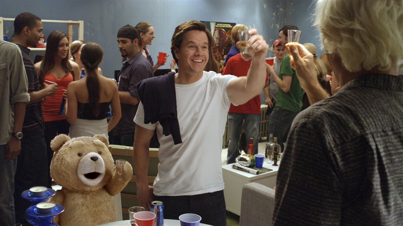 Ted_2012_Movie_HD_Wallpaper_17