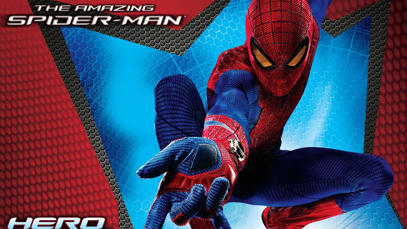 The_Amazing_Spider_Man_Movie_Wallpaper_05