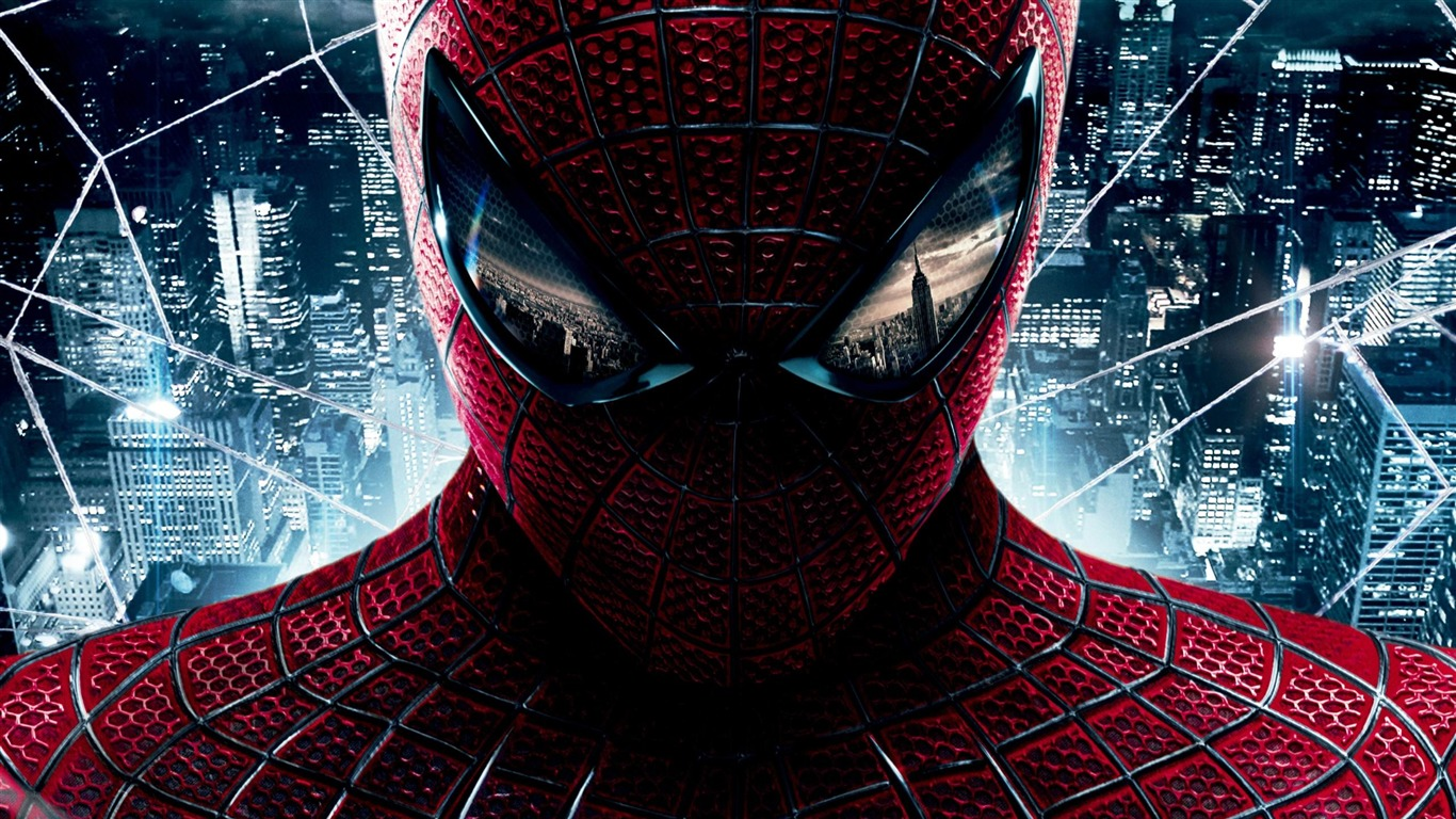 The_Amazing_Spider_Man_Movie_Wallpaper_06