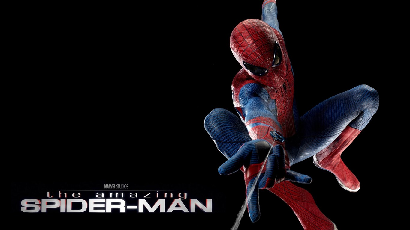 The_Amazing_Spider_Man_Movie_Wallpaper_132012.7.5