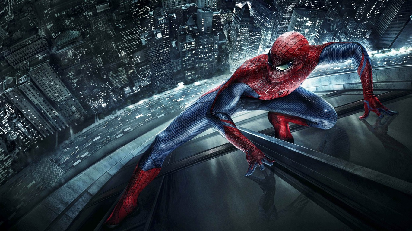 The_Amazing_Spider_Man_Movie_Wallpaper_14