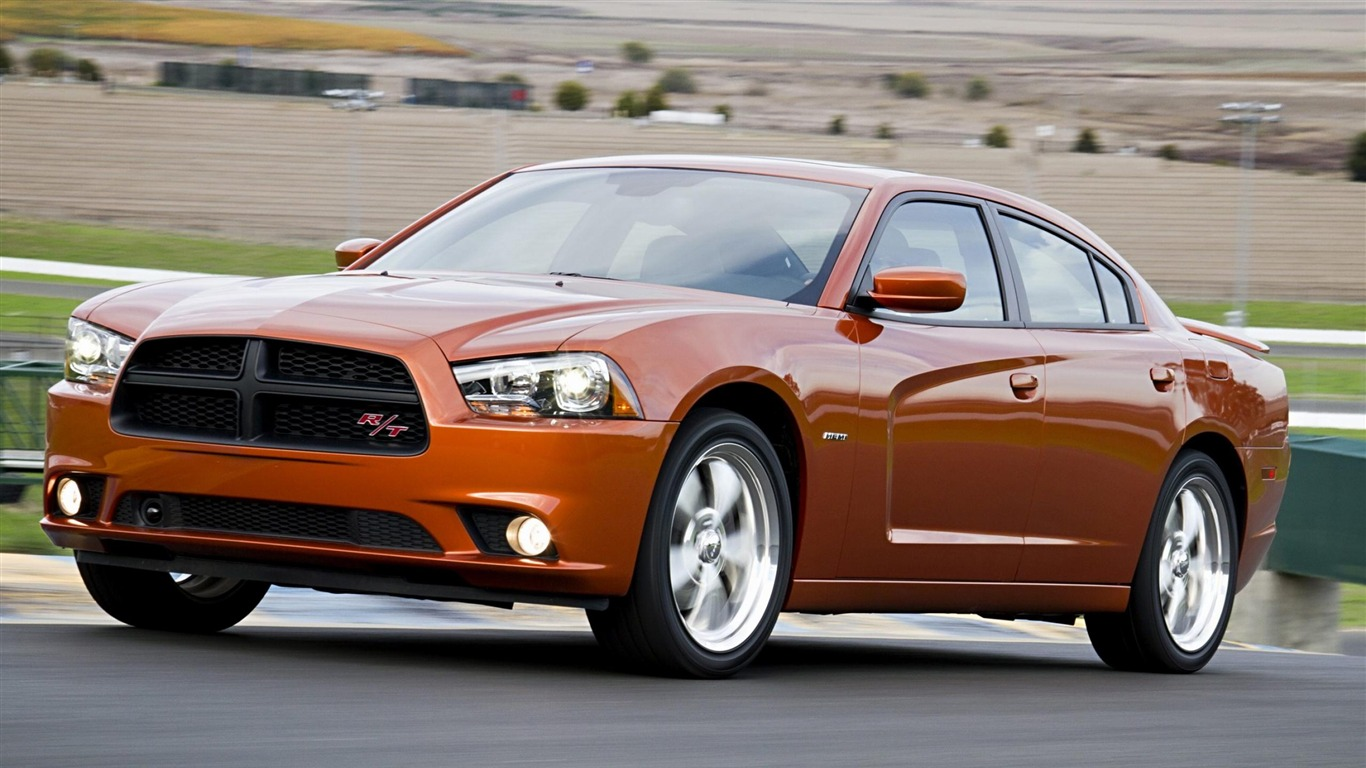 Dodge_Charger-Cars_desktop_wallpaper2012.8.5