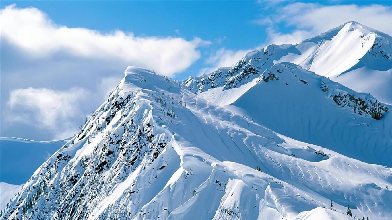 snow_mountain_-Nature_landscape_wallpaper2012.8.14