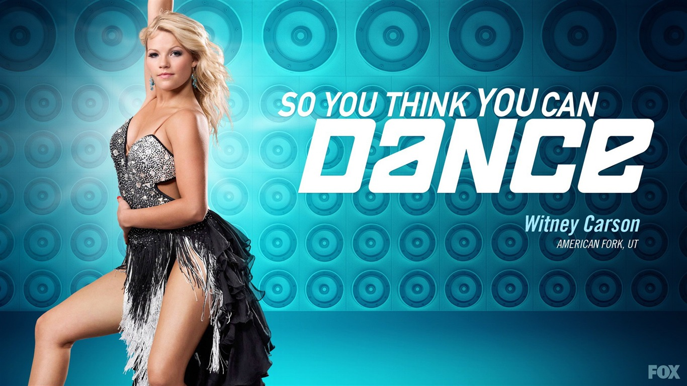 So_You_Think_You_Can_Dance-American_TV_series_Wallpaper2012.9.16