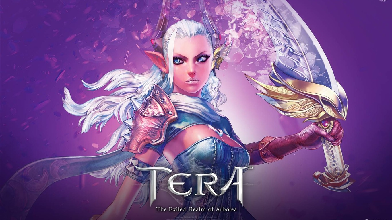 TERA_Game_HD_Wallpaper_092012.9.9
