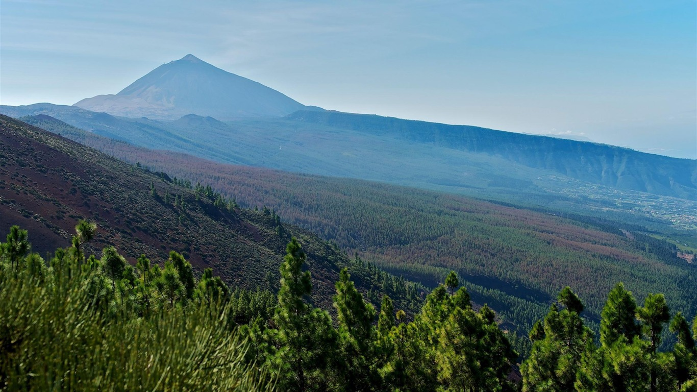 Tenerife_Canary_Islands_Spain-Nature_Landscape_Wallpapers2012.9.15