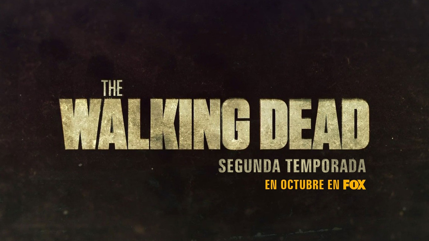 The_Walking_Dead-American_TV_series_Wallpaper_152012.9.3
